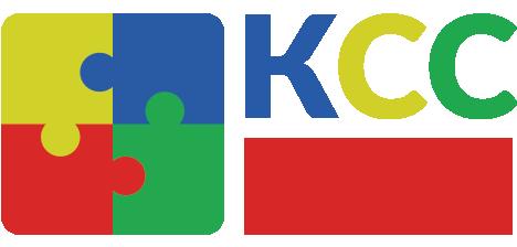 КСС Лого подвал