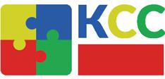 КСС – Комплексные Системы Строительства